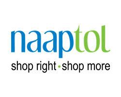 Naptool