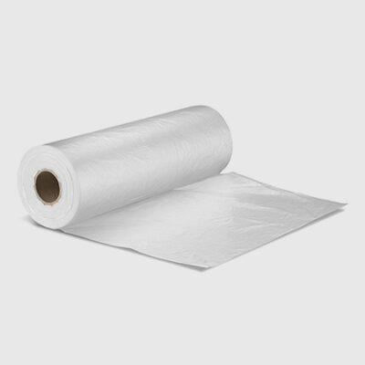 Laminated Poly Roll